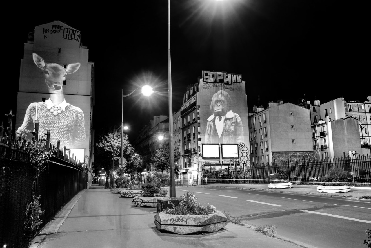safari-projection-urbaine-paris-11