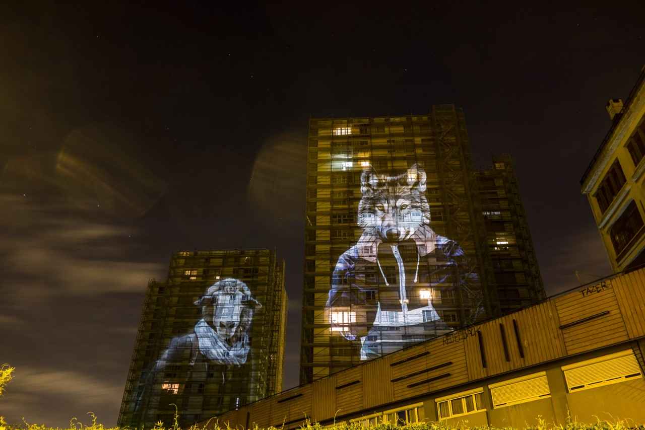 safari-projection-urbaine-paris-12