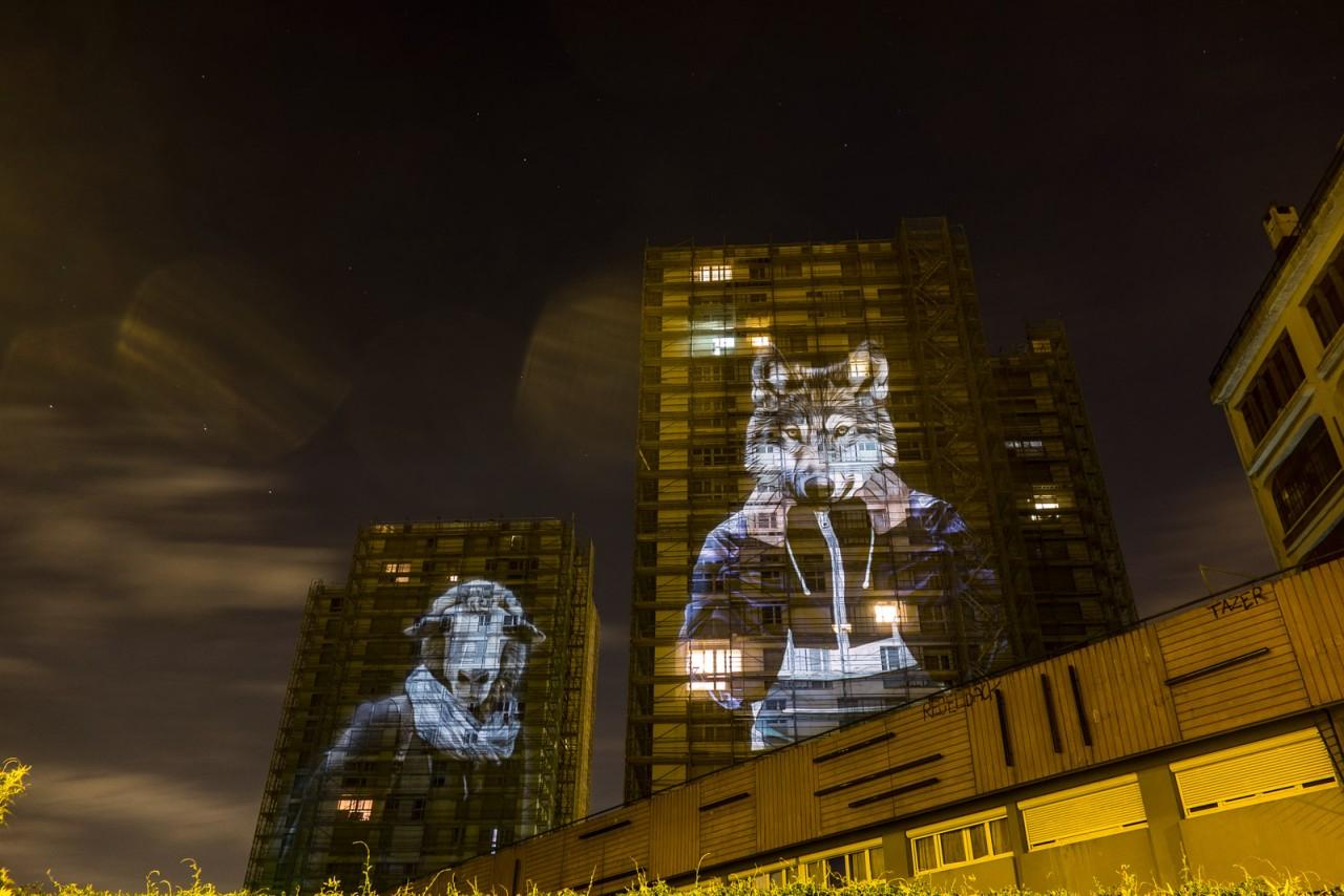 safari-projection-urbaine-paris-12