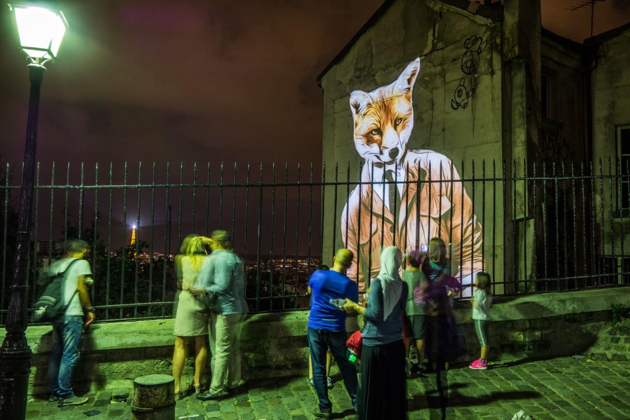 safari-projection-urbaine-paris-13