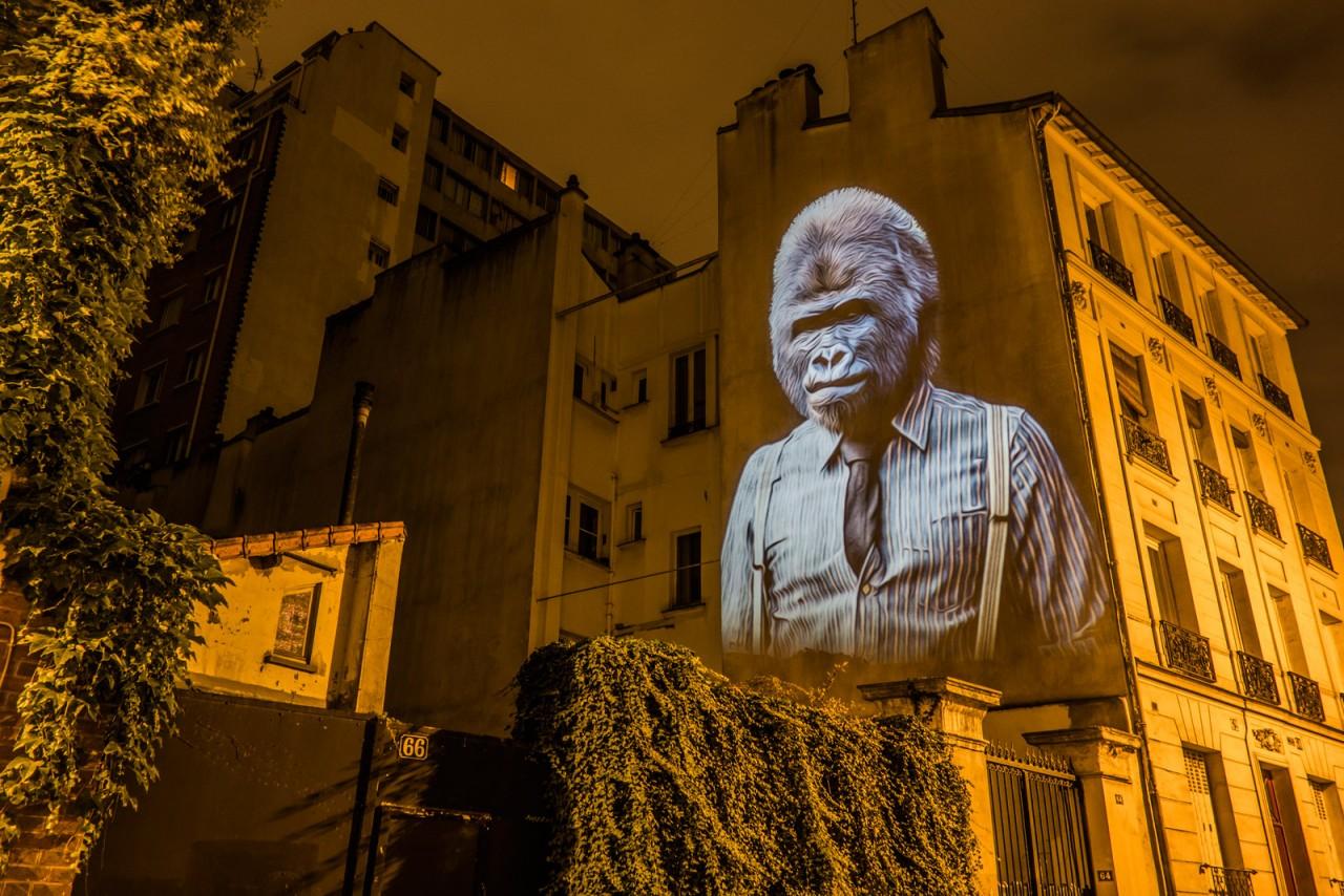 safari-projection-urbaine-paris-15