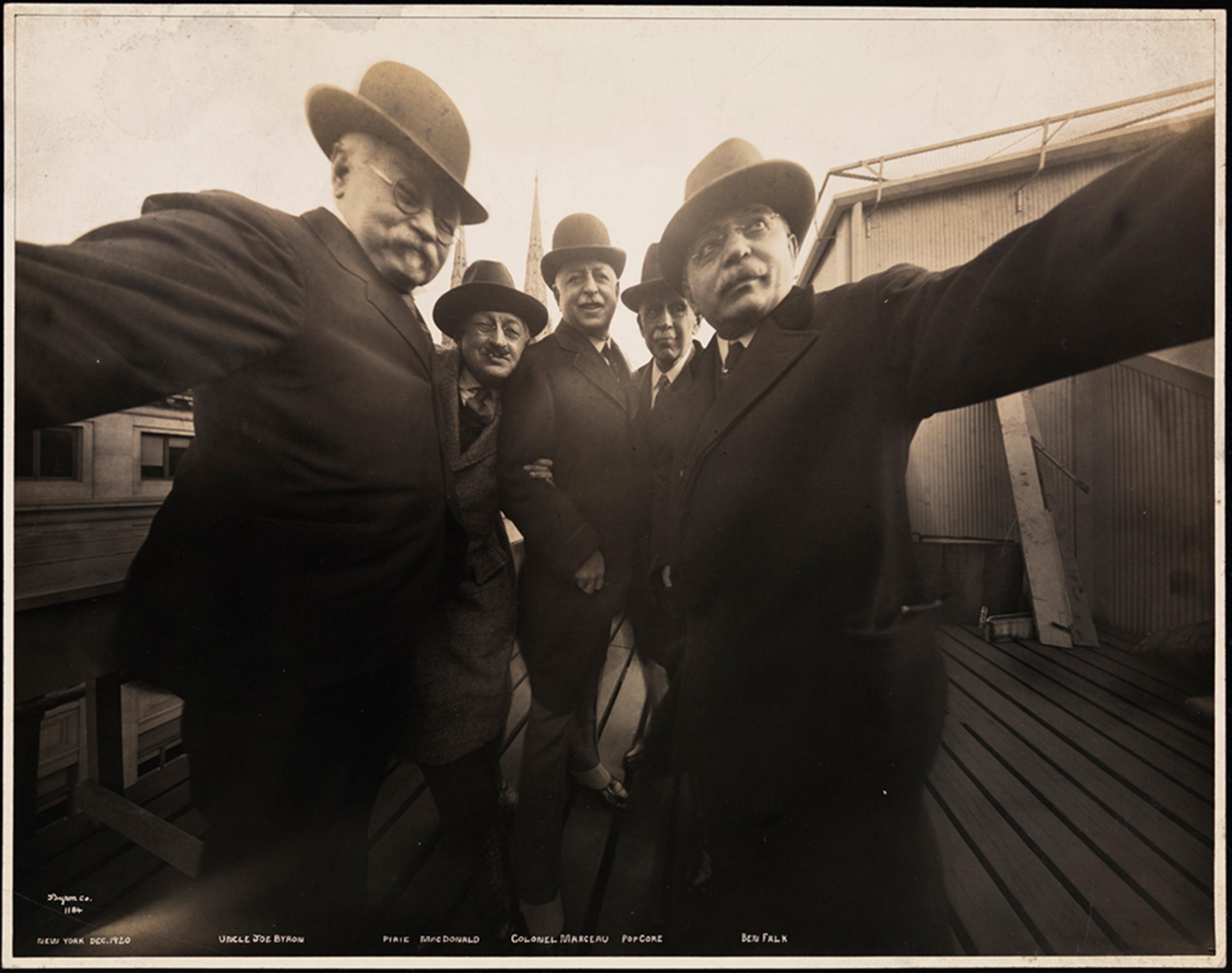 selfie-1920-NY