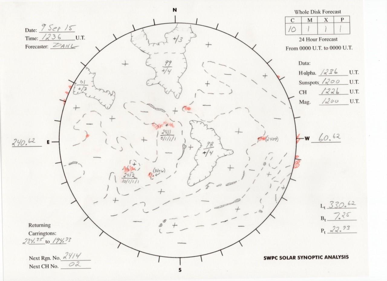 synoptic-map-9sept