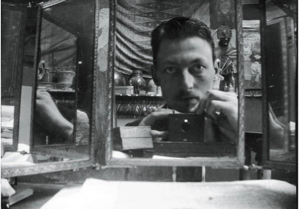 vieux-selfie-mirroir-autoportrait-01