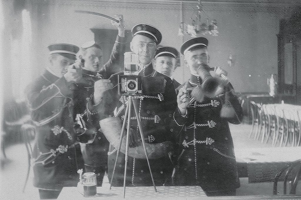 vieux-selfie-mirroir-autoportrait-02