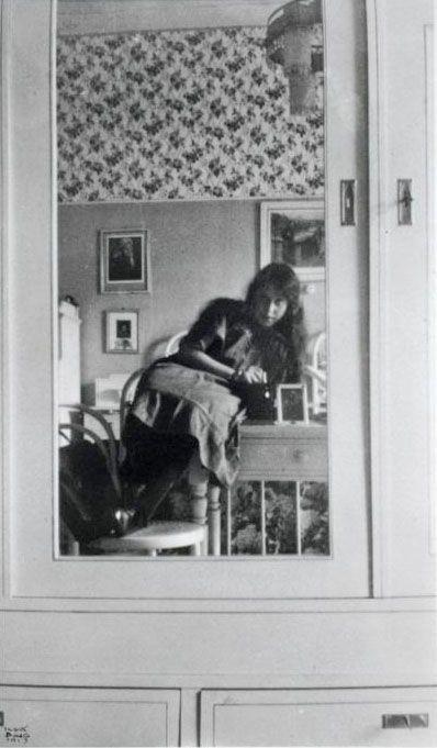 vieux-selfie-mirroir-autoportrait-04
