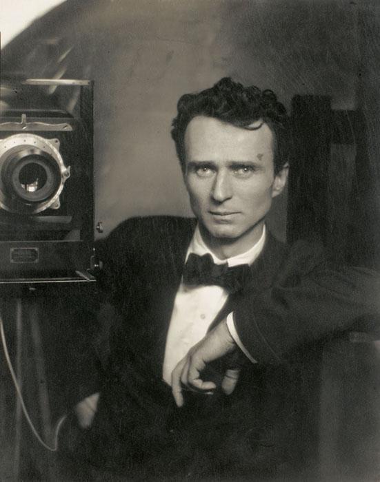 vieux-selfie-mirroir-autoportrait-06