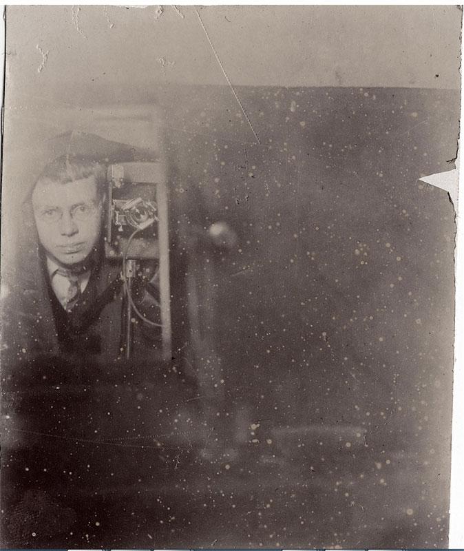 vieux-selfie-mirroir-autoportrait-10