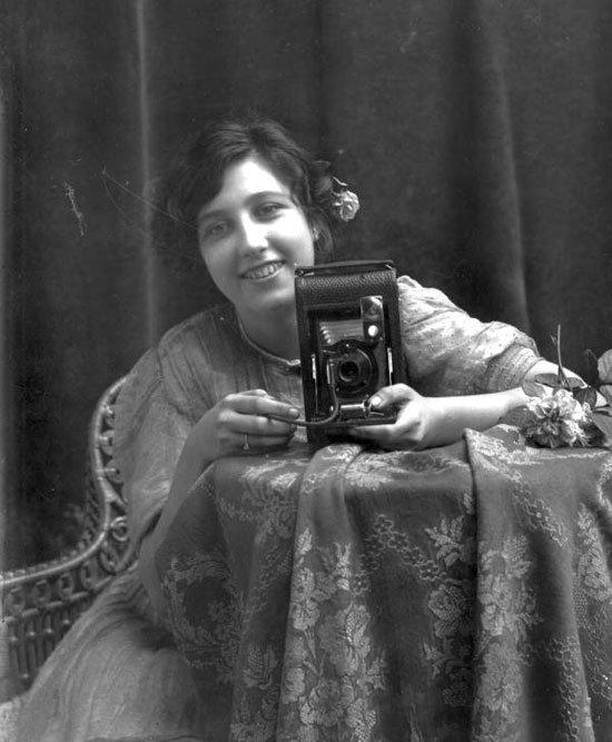 vieux-selfie-mirroir-autoportrait-15