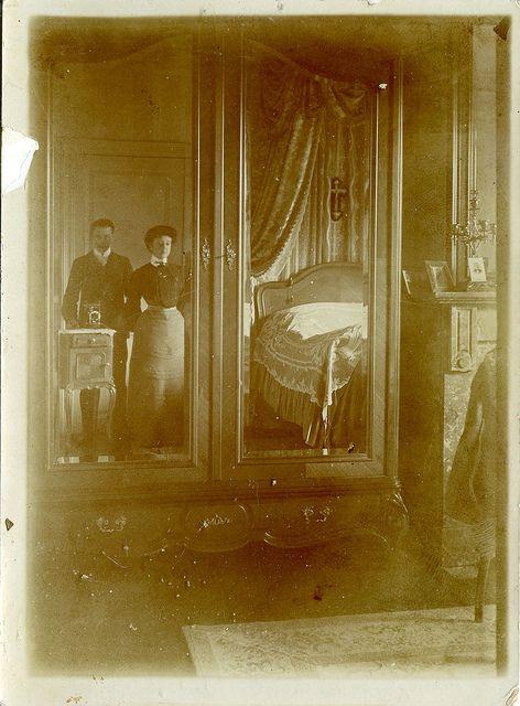 vieux-selfie-mirroir-autoportrait-16