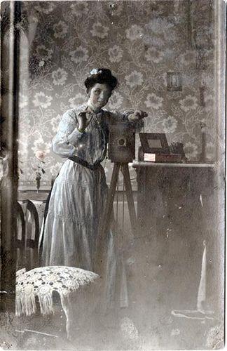 vieux-selfie-mirroir-autoportrait-17