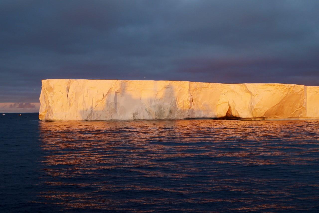 11-antarctique-