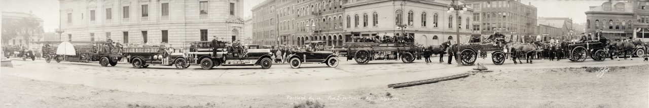 33-Portland-Maine-Fire-Department-2-July-3-1920