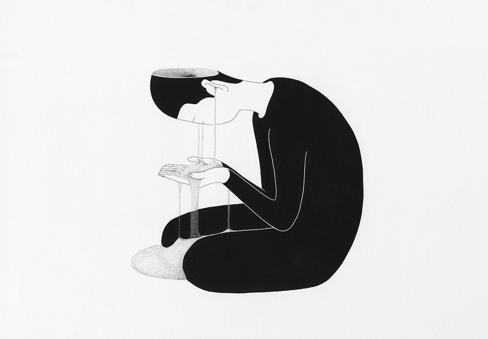 Dae-Hyun Kim-dessin-01