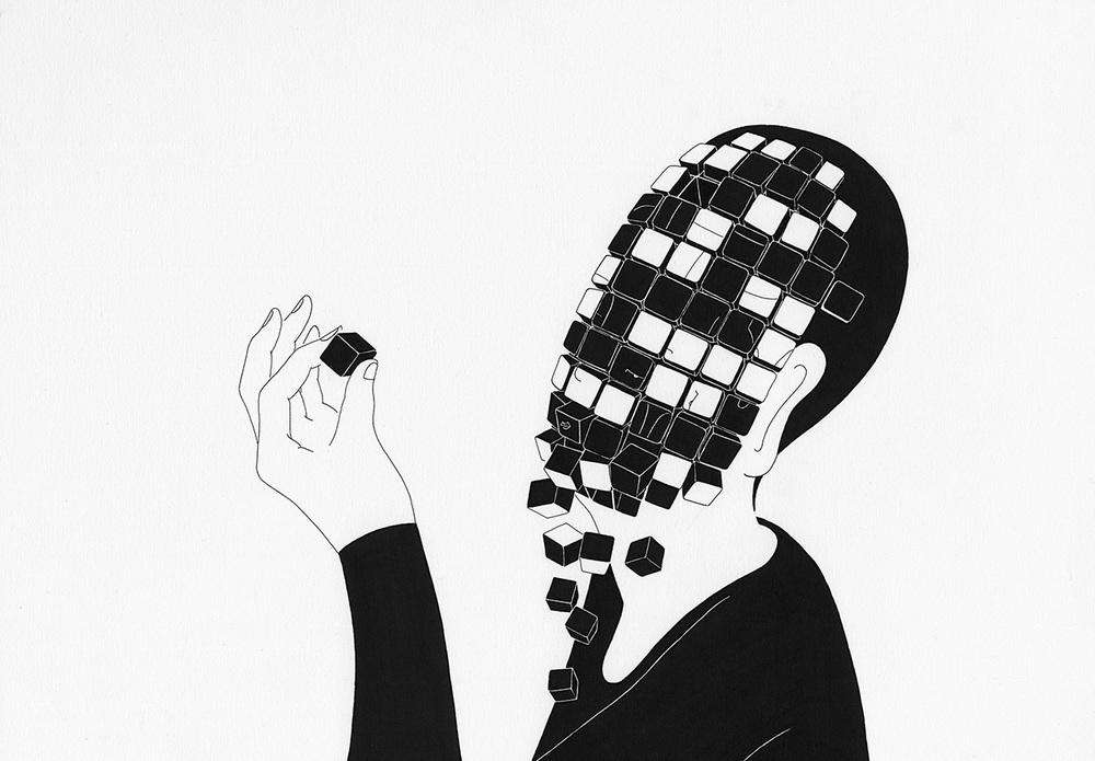 Dae-Hyun Kim-dessin-03