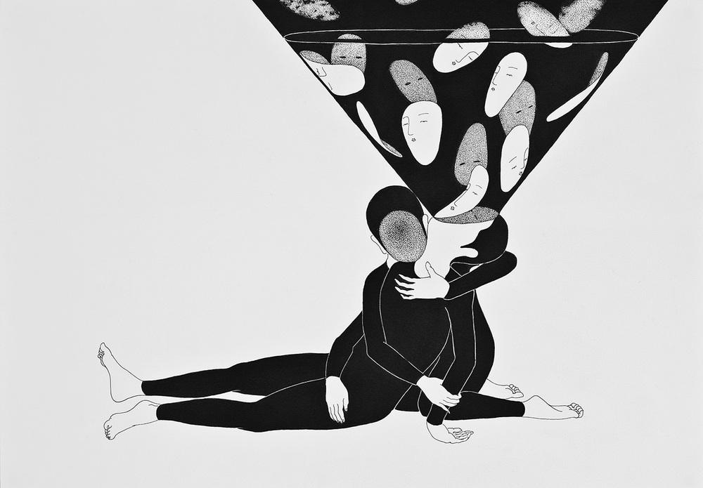 Dae-Hyun Kim-dessin-05