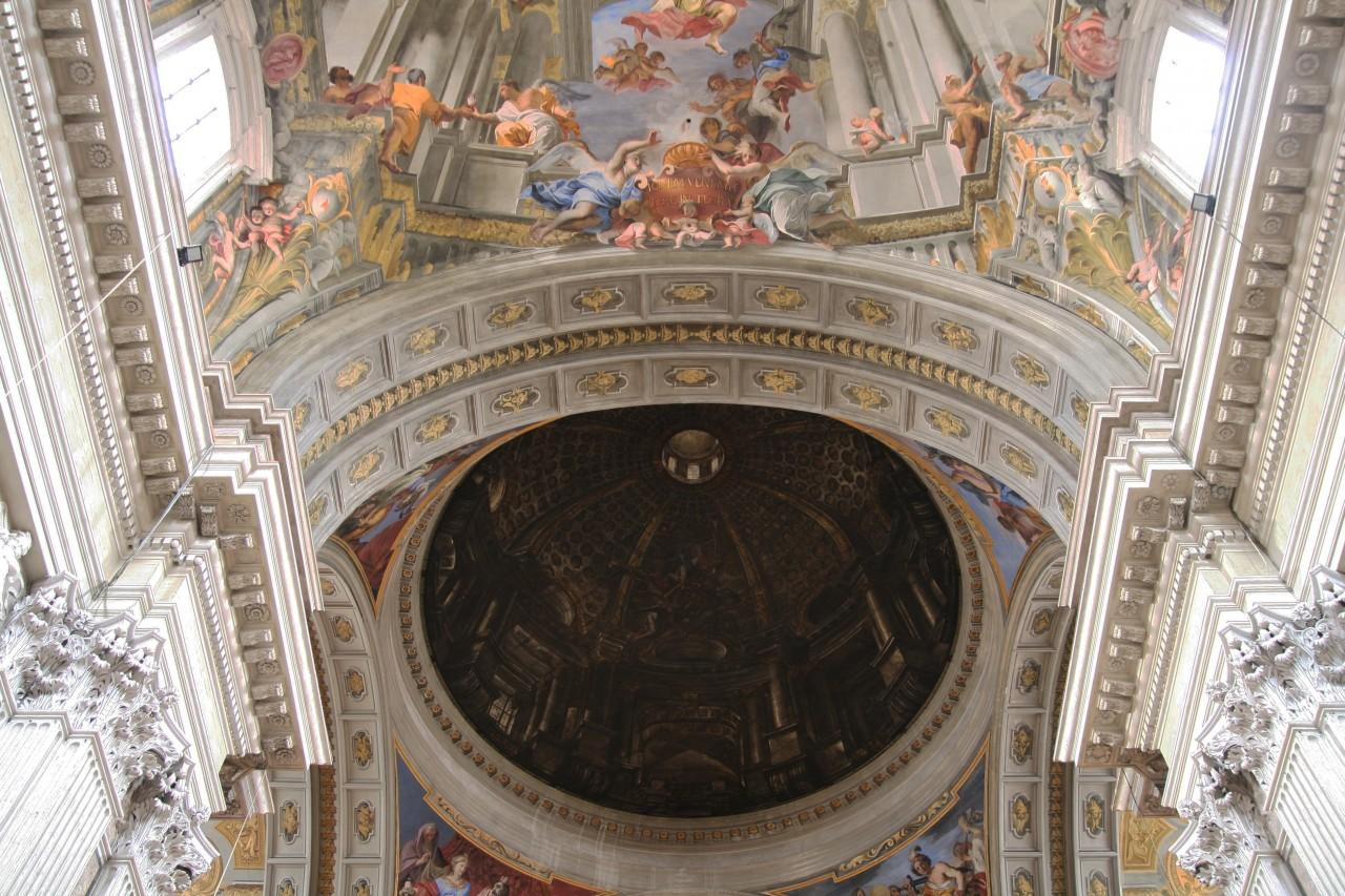 Saint-Ignace-de-Loyola-illusion-coupole-fresque-plafond-03