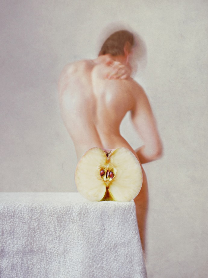 autoportrait-fruit-02
