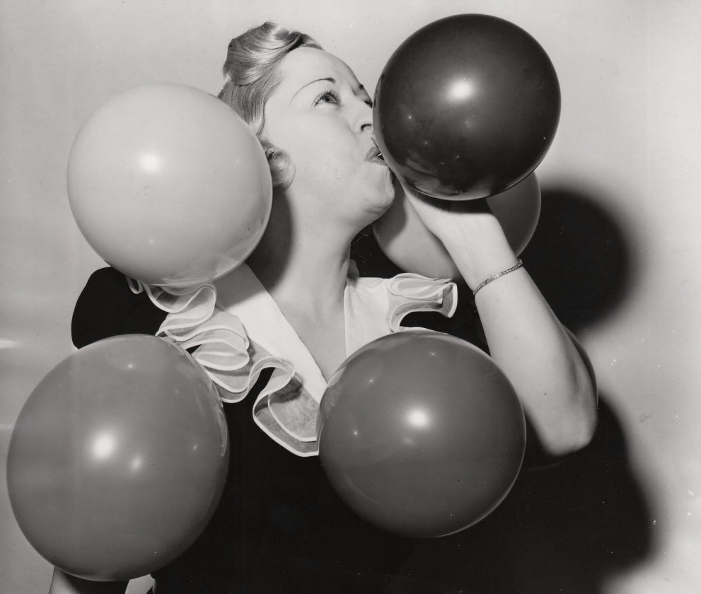 balon-gonflable-photo-ancienne-01