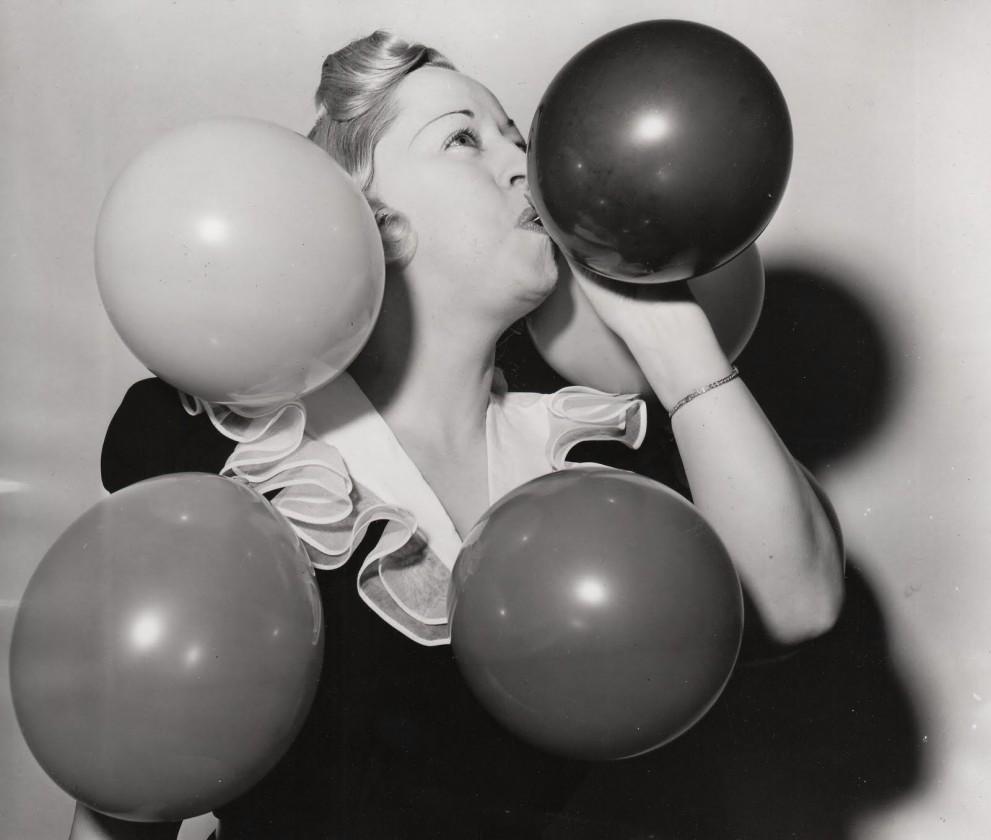 balon-gonflable-photo-ancienne-01