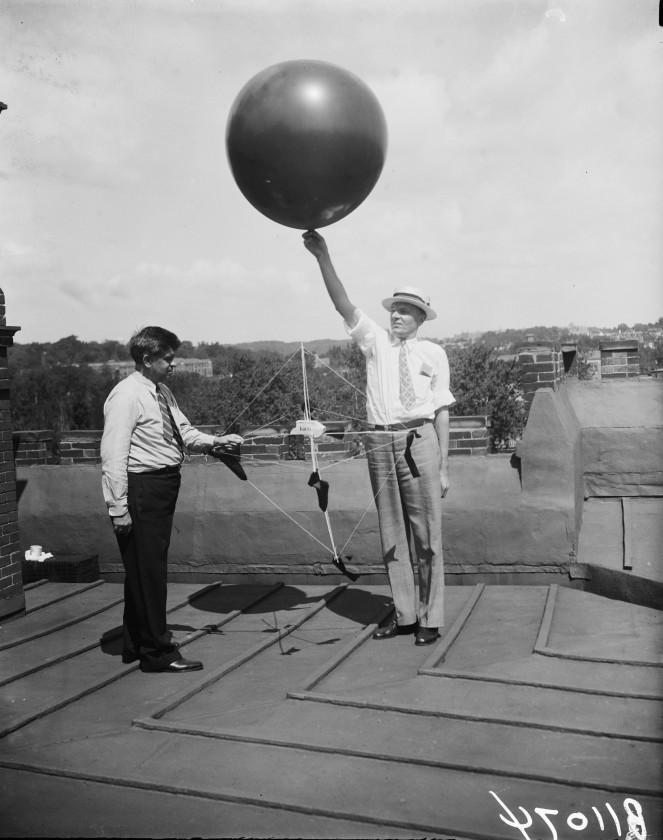balon-gonflable-photo-ancienne-02