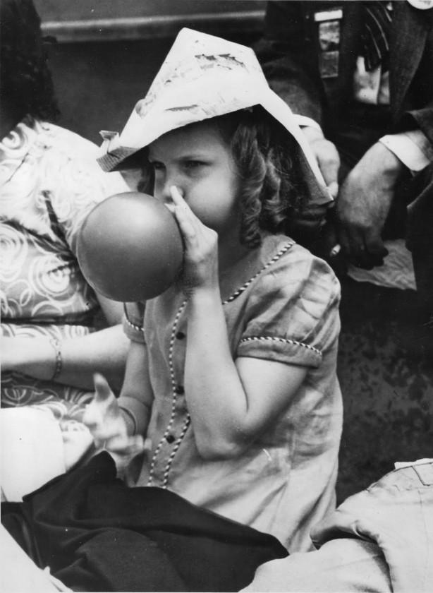 balon-gonflable-photo-ancienne-03