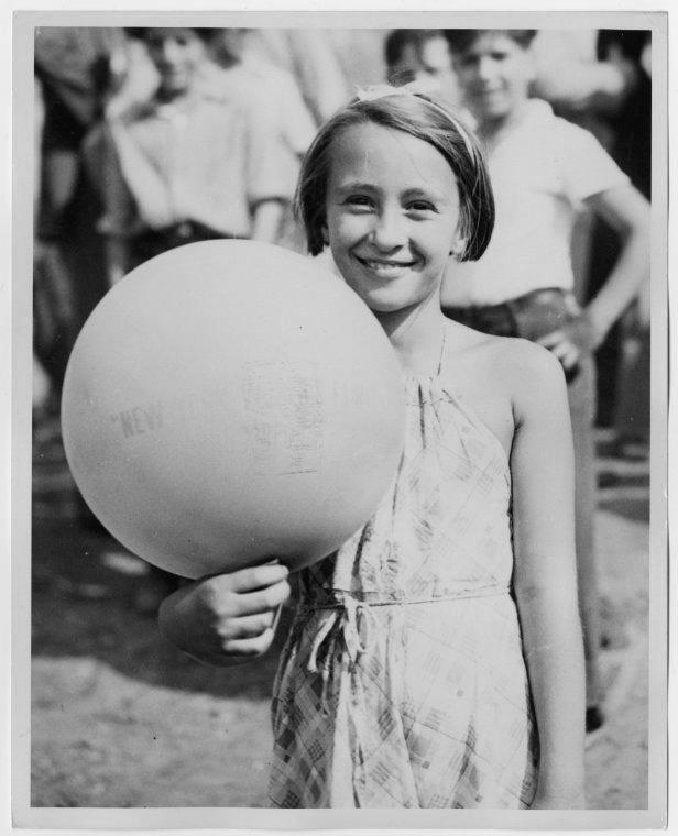 balon-gonflable-photo-ancienne-04