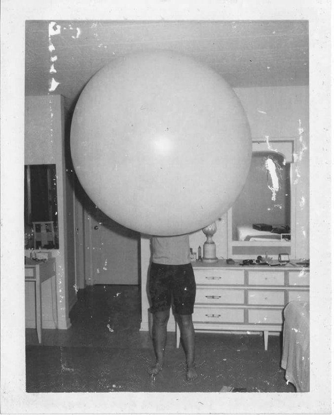 balon-gonflable-photo-ancienne-05