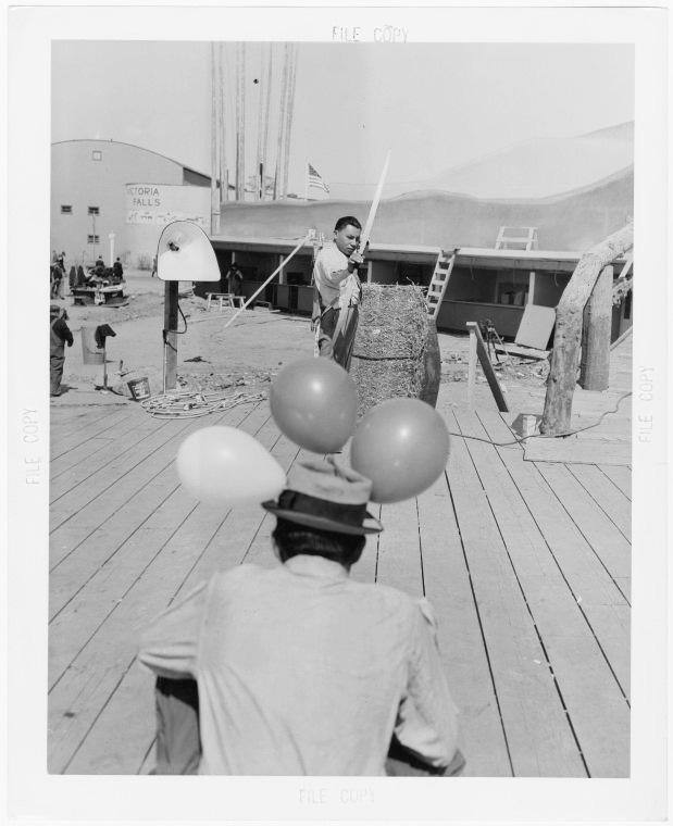 balon-gonflable-photo-ancienne-07