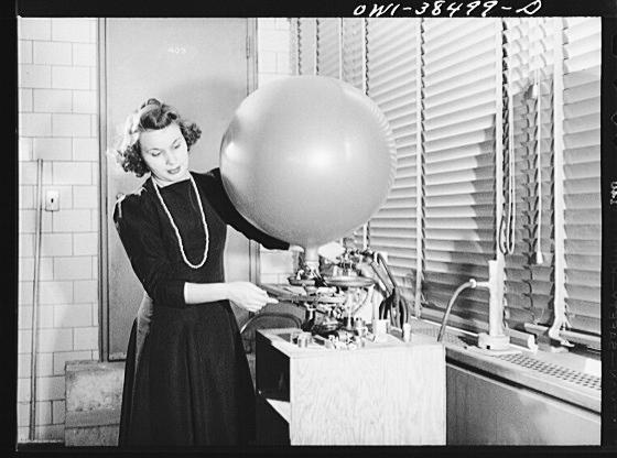 balon-gonflable-photo-ancienne-08