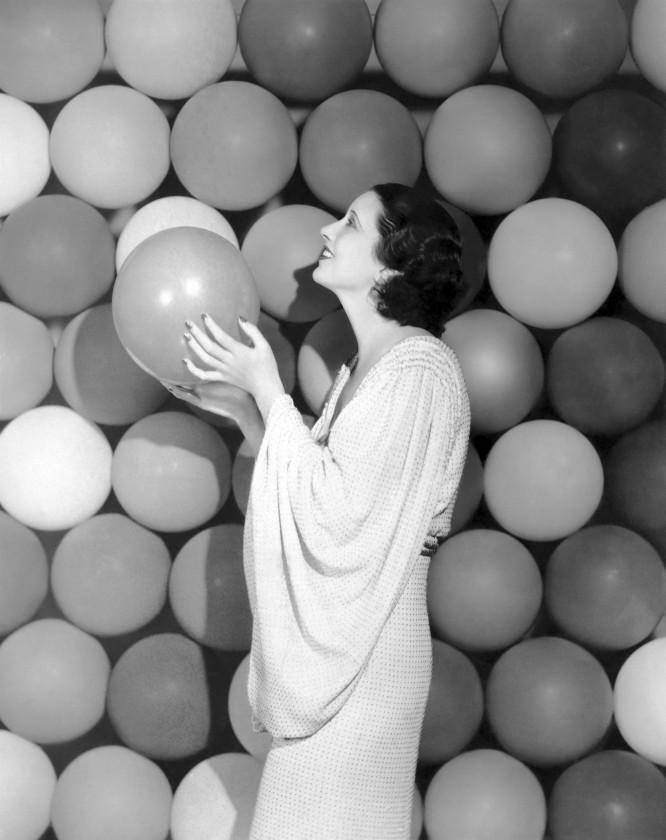 balon-gonflable-photo-ancienne-09