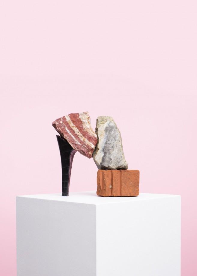 chaussure-talon-femme-objets-putput-01