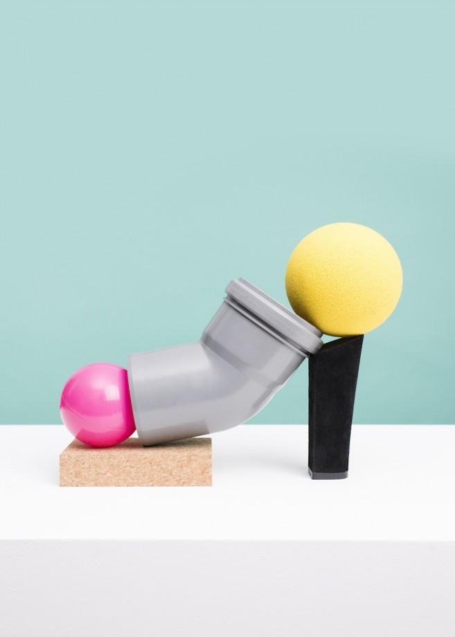 chaussure-talon-femme-objets-putput-02