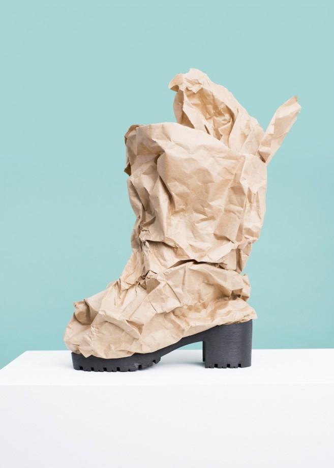 chaussure-talon-femme-objets-putput-03