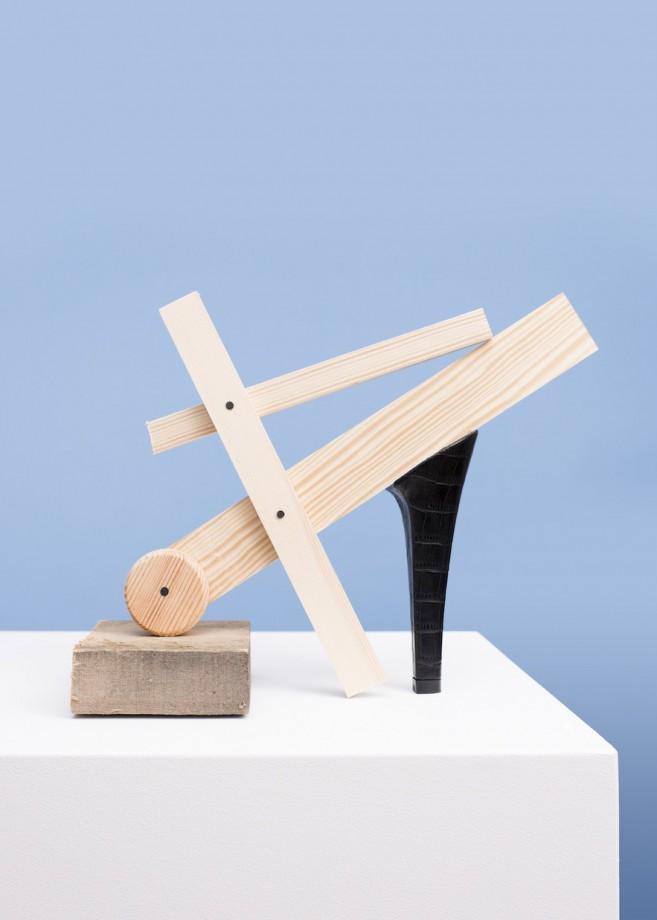 chaussure-talon-femme-objets-putput-05