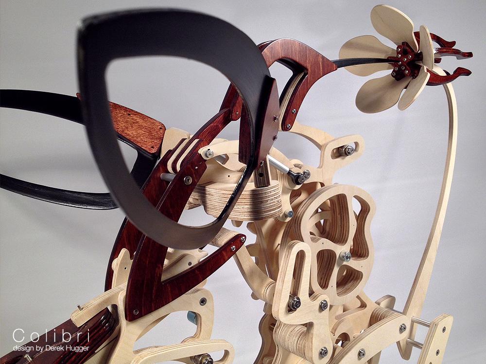 colibri-cinetique-oeuvre-02