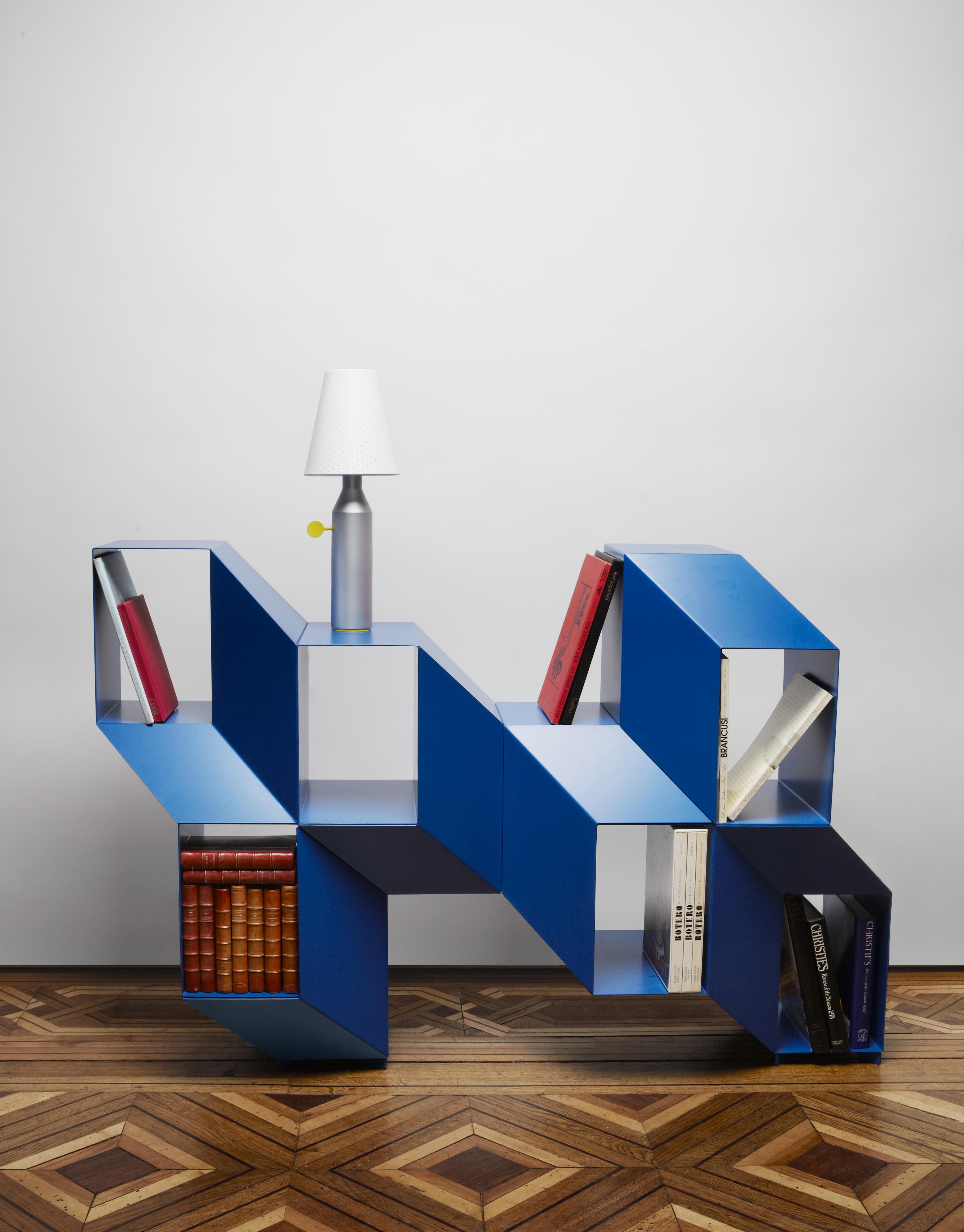 Designer Mobel Kollektion La Chance ~ Wohndesign und Möbel Ideen