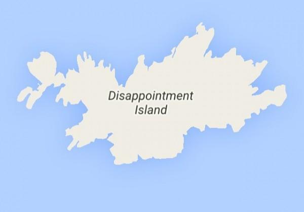 depression-geographie-nom-01
