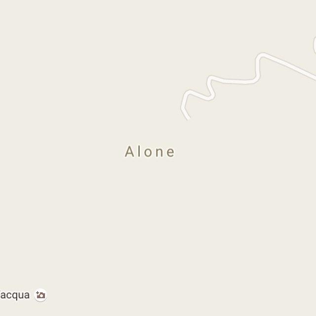 depression-geographie-nom-11