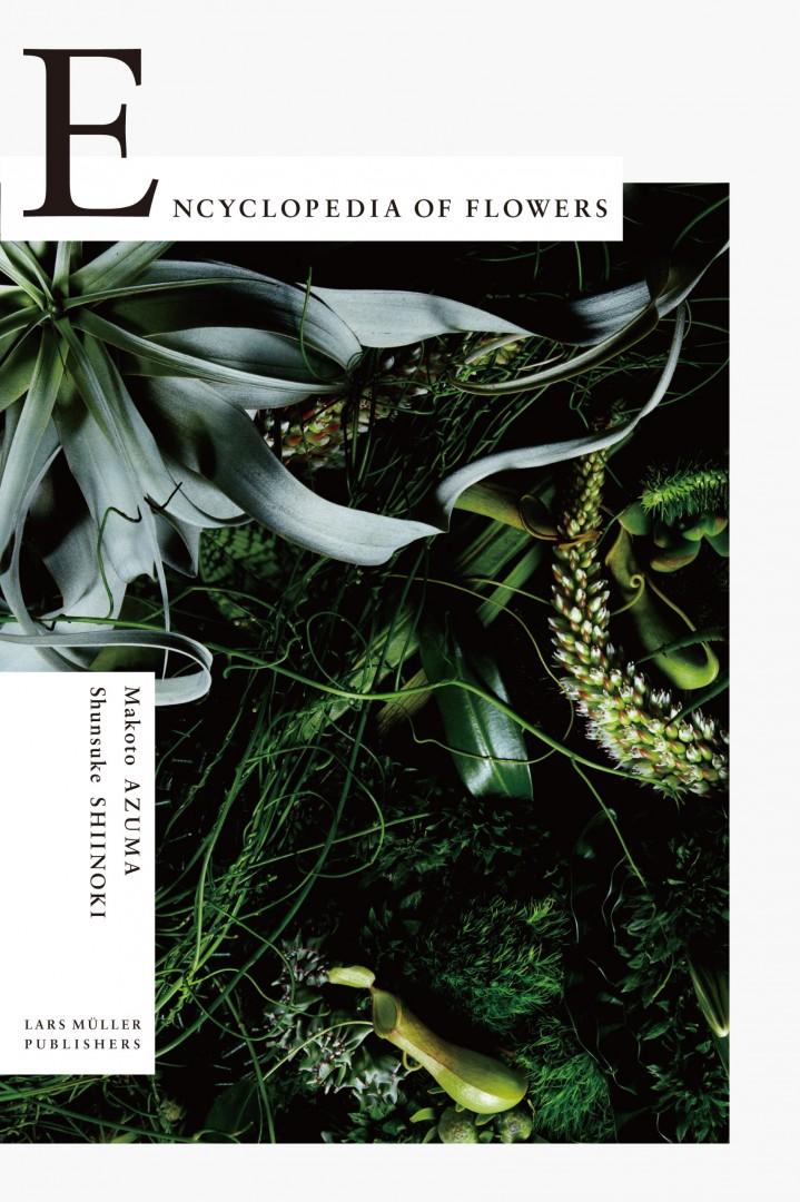 encyclopedie-fleurs-09