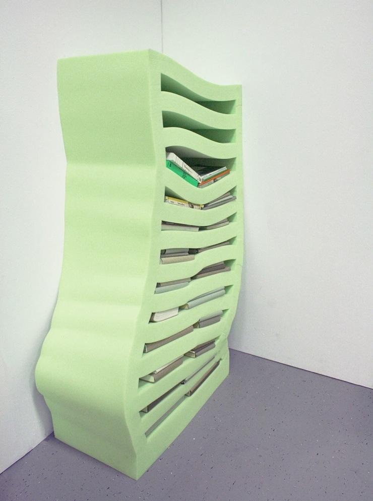 etagere-mou-meuble-mousse-02