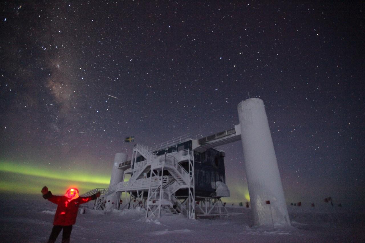 icecubelab-aurore-australe