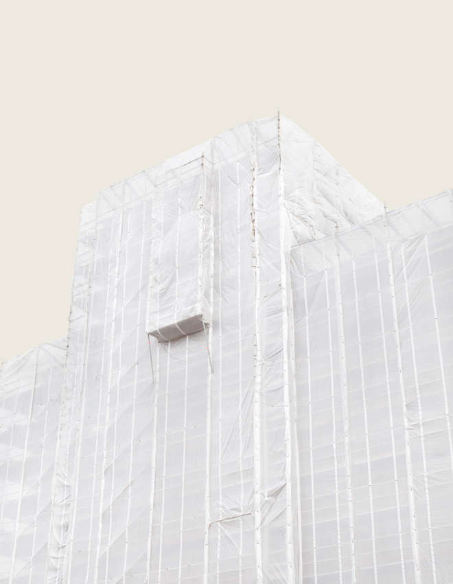kimmo-archi-04