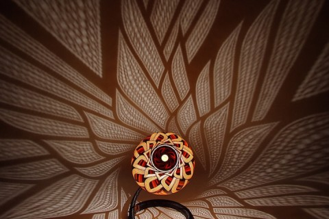 lampe-lumiere-decoration-01