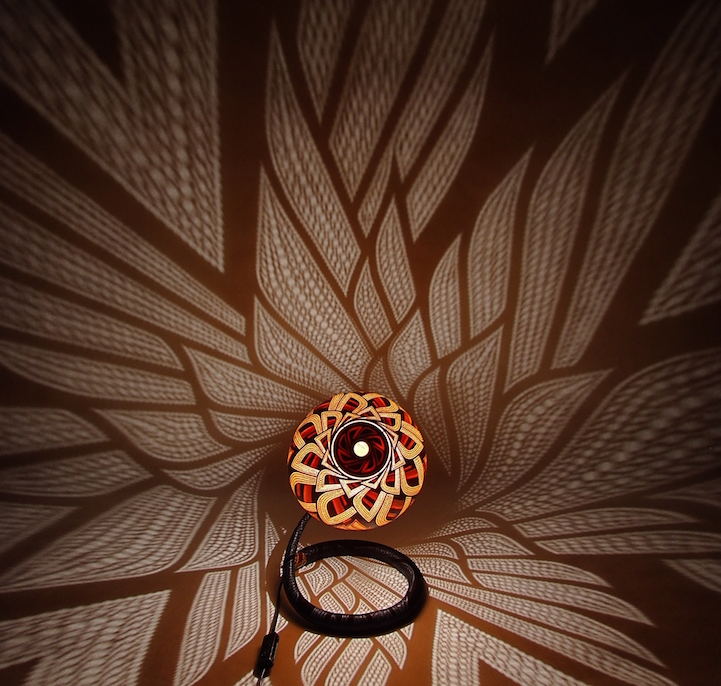lampe-lumiere-decoration-01