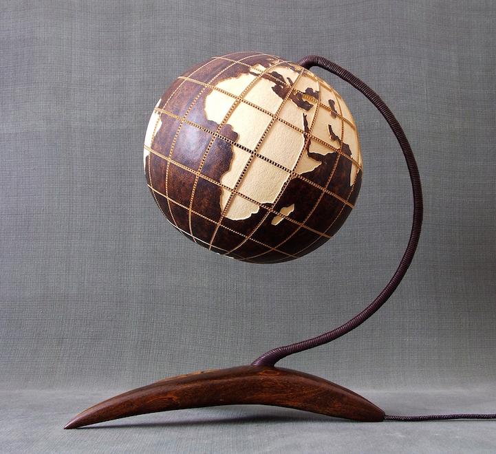 lampe-lumiere-decoration-04