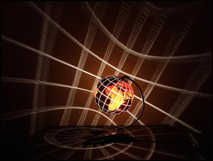 lampe-lumiere-decoration-05