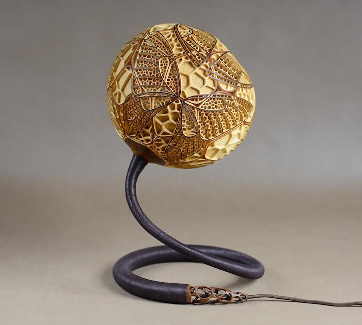 lampe-lumiere-decoration-07