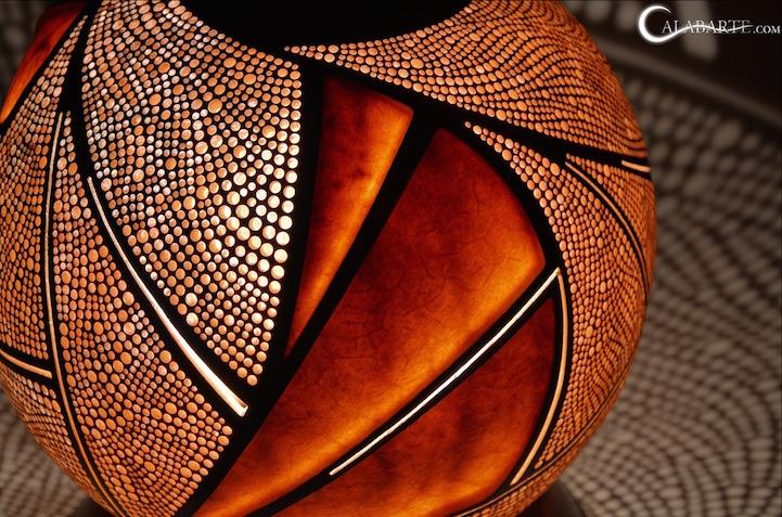 lampe-lumiere-decoration-12