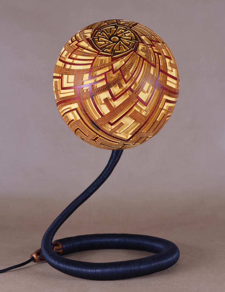 lampe-lumiere-decoration-13